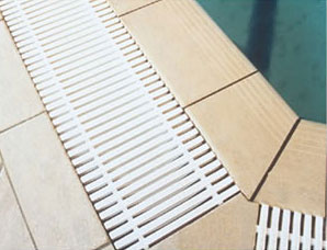 Image Result For Safety Covers For Pools