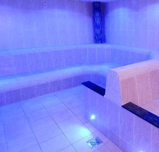 Steam Rooms From Brookforge Everything For Your Pool Or Spa