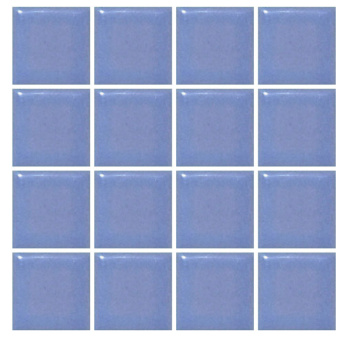 petit carre edge tile cobalt blue swimming pool tiles from
