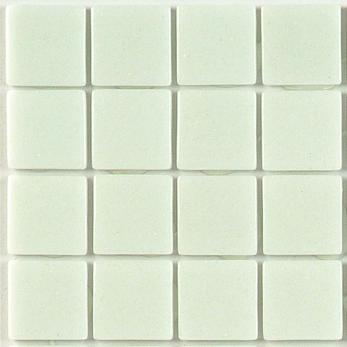 Obi silver acqua swimming pool tiles for Obi swimmingpool