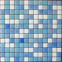 Tamesis Millenium Collection Swimming Pool Tiles From