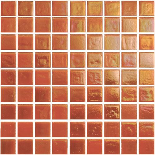 Swimming Pool Tiles Glass Mosaic Swimming Pool Tiles