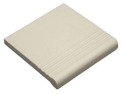 Imgs For Swimming Pool Edge Tiles