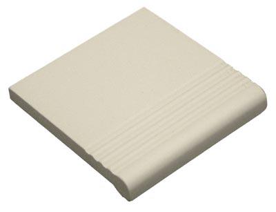 Winckleman Unglazed Porcelain Tiles Ndm White 10x10cm